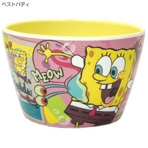 bob-bowl.jpg