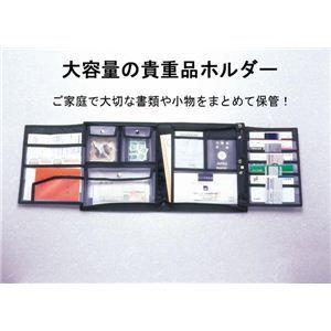 kityohin.jpg