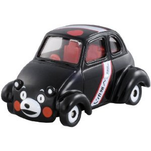 kumamon-car.jpg