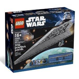 lego-star.jpg