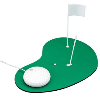 mouse-golf.jpg