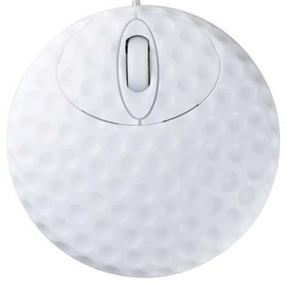 mouse-golf2.jpg