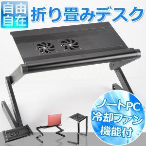 pcdesk.jpg