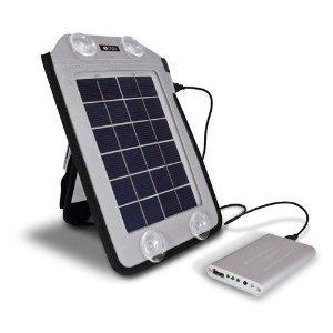 solar2.jpg